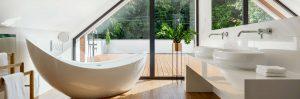 bath sink faucet
