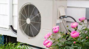 heat pumps defined