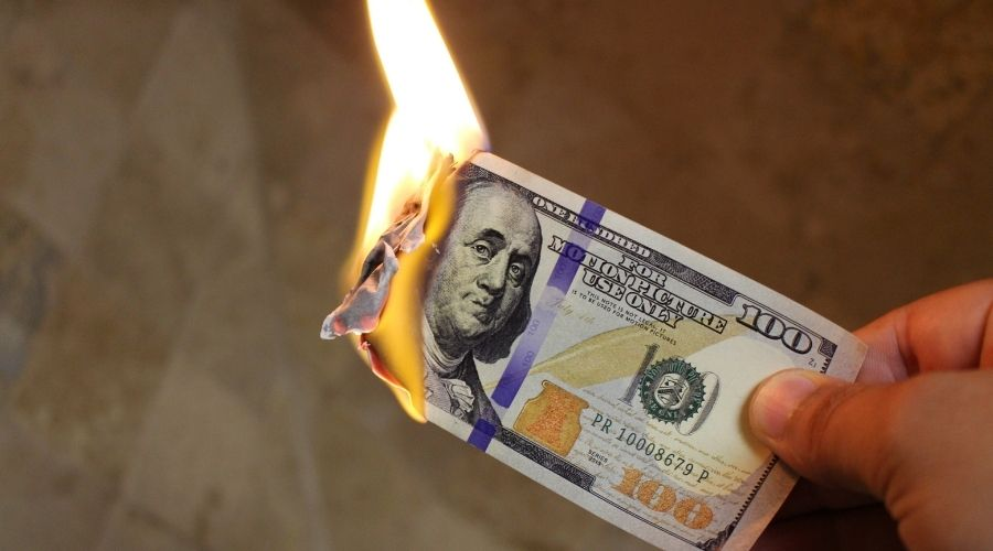 Are You Burning Through Money With Inefficient Heating?