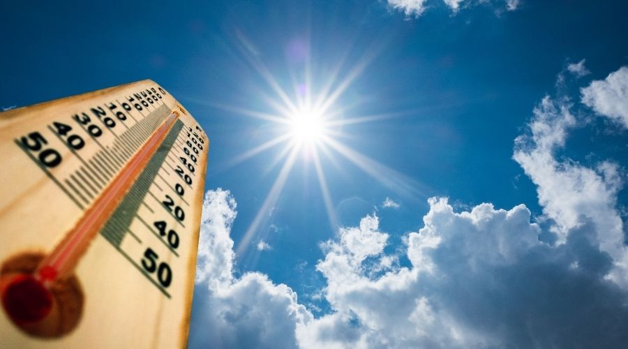 Air Conditioning Energy Saving Tips